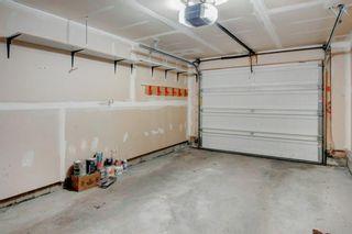 Photo 19: 2315 1 Street NE in Calgary: Tuxedo Park Row/Townhouse for sale : MLS®# A1086504