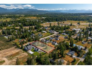 Photo 7: 22962 73 Avenue in Langley: Salmon River Land for sale : MLS®# R2604625