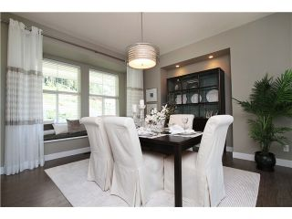 Photo 5: 25523 Godwin Drive in Maple Ridge: Whonnock Home for sale ()