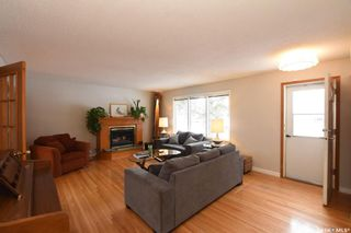 Photo 5: 61 Cardinal Crescent in Regina: Whitmore Park Residential for sale : MLS®# SK803312