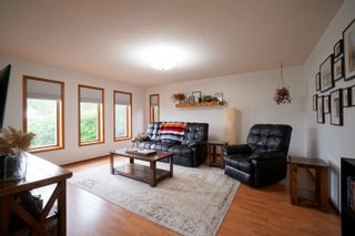 Photo 9: 5 Laurier Street in Haywood: House for sale : MLS®# 202121279