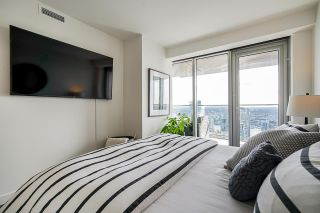 "Photo 15: 4608 1480 HOWE Street in Vancouver: Yaletown Condo for sale in ""VANCOUVER HOUSE"" (Vancouver West)  : MLS®# R2545324"