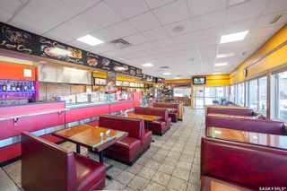 Photo 24: 913 93rd Avenue in Tisdale: Commercial for sale : MLS®# SK845086