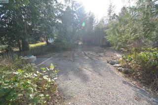 Photo 15: 2666 Kemp Lake Rd in SOOKE: Sk Kemp Lake House for sale (Sooke)  : MLS®# 809776