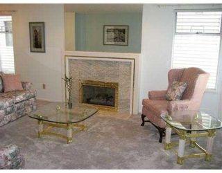 """Photo 2: 3224 HUNT Street in Richmond: Steveston Villlage House for sale in """"STEVESTON VILLAGE"""" : MLS®# V773982"""