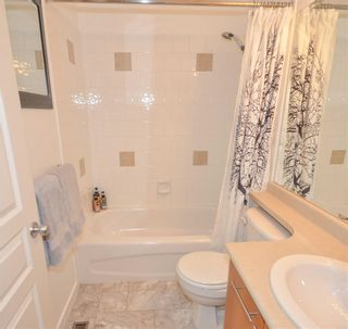 "Photo 17: 134 2000 PANORAMA Drive in Port Moody: Heritage Woods PM Townhouse for sale in ""MOUNTAIN'S EDGE"" : MLS®# R2575629"