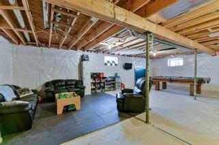 Photo 20: 205 Ravensden Drive in Winnipeg: River Park South Residential for sale (2F)  : MLS®# 202112021