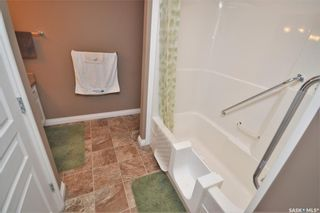 Photo 17: 101 830A Chester Road in Moose Jaw: Hillcrest MJ Residential for sale : MLS®# SK849369