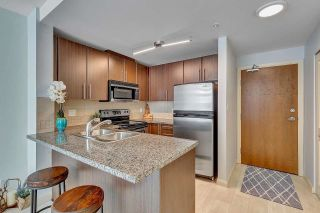 Photo 7: 1710 892 CARNARVON Street in New Westminster: Downtown NW Condo for sale : MLS®# R2601889