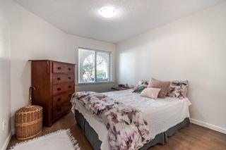 "Photo 22: 105 1280 FIR Street: White Rock Condo for sale in ""Oceana Villas"" (South Surrey White Rock)  : MLS®# R2616267"
