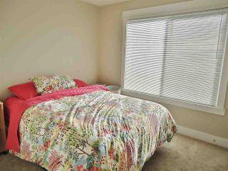 """Photo 20: 10412 109 Street in Fort St. John: Fort St. John - City NW 1/2 Duplex for sale in """"SUNSET RIDGE"""" (Fort St. John (Zone 60))  : MLS®# R2415787"""