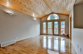 Photo 8: 410 Canyon Close: Canmore Detached for sale : MLS®# C4304841