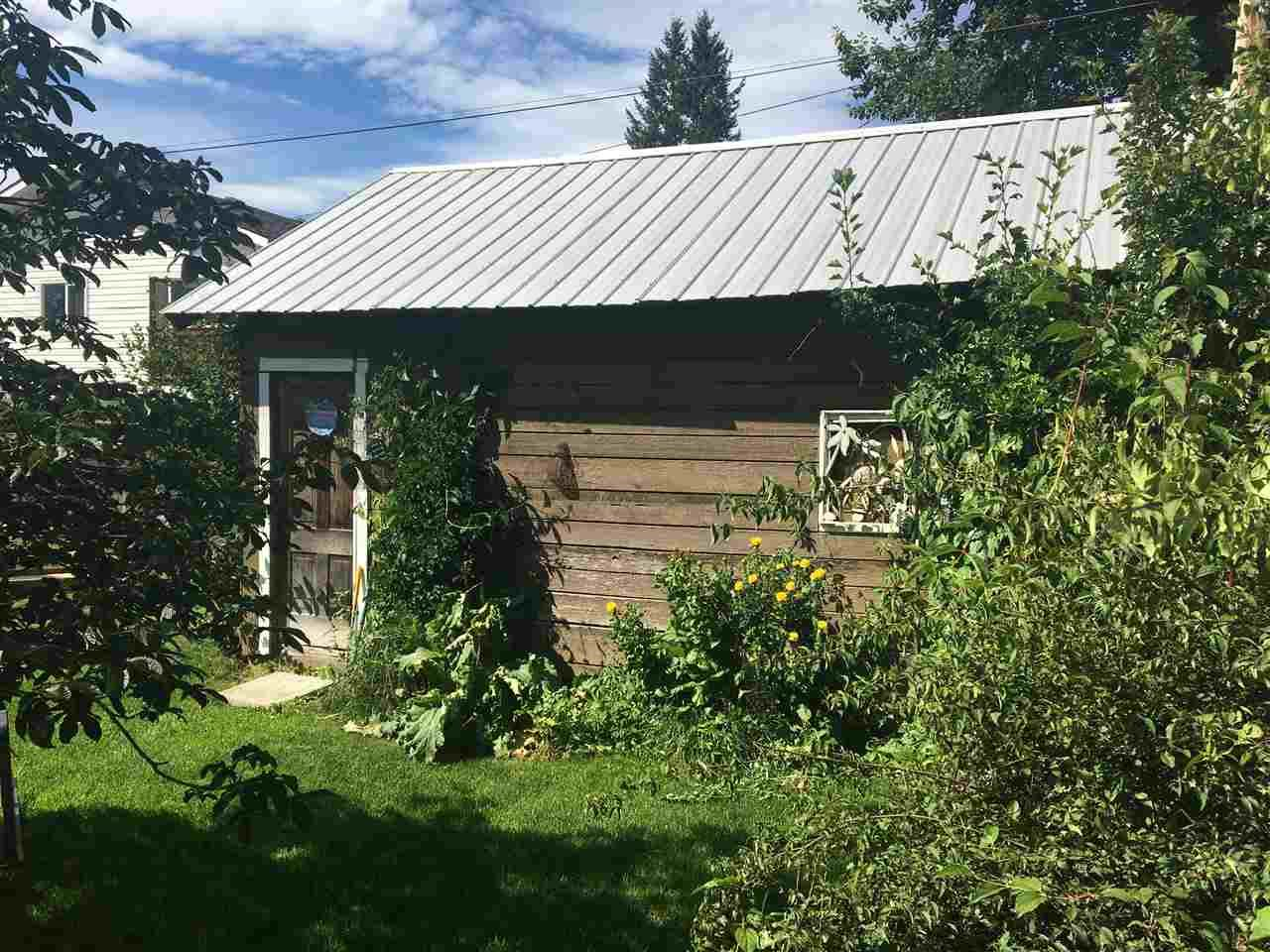 Photo 24: Photos: 230 BAKER Drive in Quesnel: Quesnel - Town House for sale (Quesnel (Zone 28))  : MLS®# R2481471