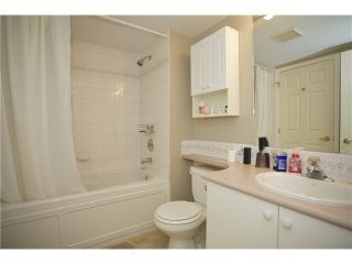 """Photo 14: 207 20277 53 Avenue in Langley: Langley City Condo for sale in """"Metro II"""" : MLS®# F1446990"""