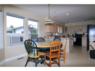 """Photo 10: 12549 220TH Street in Maple Ridge: West Central House for sale in """"DAVISON SUBDIVISION"""" : MLS®# V1059619"""