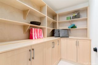 Photo 34: 5730 HUDSON Street in Vancouver: South Granville House for sale (Vancouver West)  : MLS®# R2563348