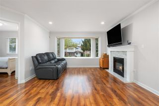Photo 5: 4483 OXFORD STREET in Burnaby: Vancouver Heights House for sale (Burnaby North)  : MLS®# R2572128