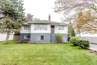 Photo 1: 13122 103 Avenue in Surrey: Whalley House for sale (North Surrey)  : MLS®# R2357855