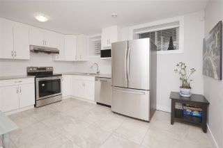 Photo 20: 886 E KING EDWARD Avenue in Vancouver: Fraser VE House for sale (Vancouver East)  : MLS®# R2529648