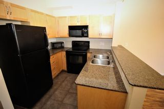 Photo 2: 410 5720 2 Street SW in Calgary: Manchester Apartment for sale : MLS®# A1121433