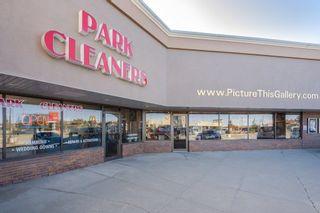 Photo 5: 963 Ordze Road: Sherwood Park Business for sale : MLS®# E4265531