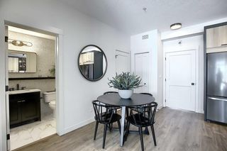 Main Photo: 114 10 Sage Hill Walk NW in Calgary: Sage Hill Apartment for sale : MLS®# A1143218
