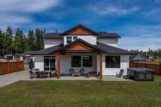 Photo 42: 541 Nebraska Dr in : CR Willow Point House for sale (Campbell River)  : MLS®# 875265