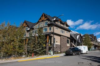 Photo 35: 6 108 Montane Road: Canmore Row/Townhouse for sale : MLS®# A1105848