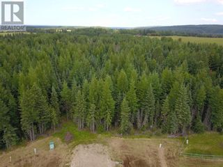 Photo 2: L9 B2 GRIZZLY RIDGE ESTATES in Rural Woodlands County: Vacant Land for sale : MLS®# A1046268
