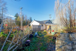 Photo 16: 212 South Shore Rd in : Du Lake Cowichan House for sale (Duncan)  : MLS®# 862078