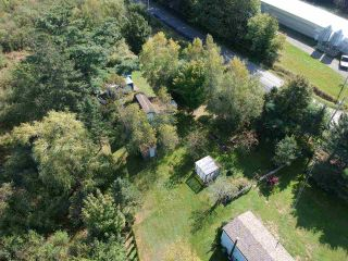 Photo 16: 1641 Lakewood Road in Steam Mill: 404-Kings County Residential for sale (Annapolis Valley)  : MLS®# 202019826