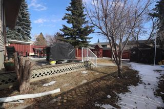 Photo 35: 308 Aboyne Place NE in Calgary: Abbeydale Detached for sale : MLS®# A1085347
