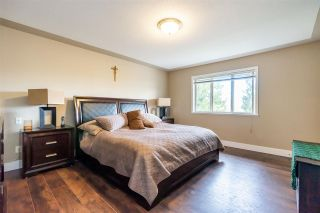 Photo 16: 16237 111A Avenue in Surrey: Fraser Heights House for sale (North Surrey)  : MLS®# R2542134