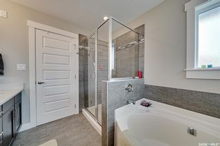 Photo 23: 3230 11th Street West in Saskatoon: Montgomery Place Residential for sale : MLS®# SK864688