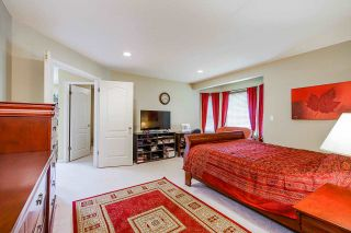 Photo 31: 22342 47A Avenue in Langley: Murrayville House for sale : MLS®# R2588122