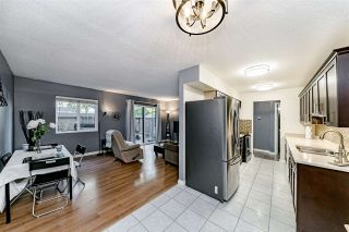 "Photo 6: 76 14129 104 Avenue in Surrey: Whalley Townhouse for sale in ""HAWTHORNE PARK"" (North Surrey)  : MLS®# R2435319"