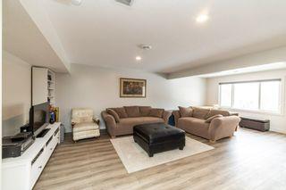Photo 33: 3361 Chickadee Drive in Edmonton: Zone 59 House for sale : MLS®# E4228926