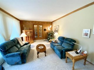 Photo 29: 471028 RGE RD 241: Rural Wetaskiwin County House for sale : MLS®# E4233950