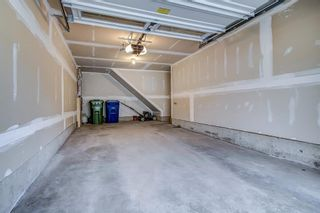 Photo 38: 129 Windstone Park SW: Airdrie Row/Townhouse for sale : MLS®# A1137155