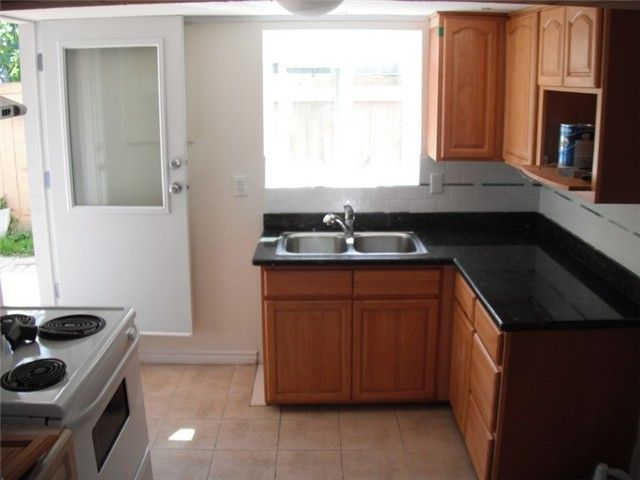 Photo 12: Photos: 2225 E 27TH AV in Vancouver: Victoria VE House for sale (Vancouver East)  : MLS®# V1020652