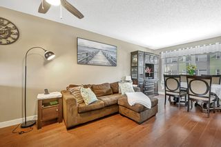 Photo 10: 404 2461 Baysprings Link SW: Airdrie Row/Townhouse for sale : MLS®# A1085181