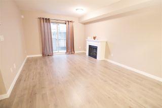 Photo 1: 213 10088 148 Street in Surrey: Guildford Condo for sale (North Surrey)  : MLS®# R2523826