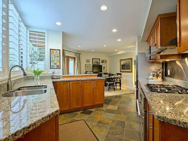 Photo 9: Photos: 6001 GLENEAGLES DR in West Vancouver: Gleneagles House for sale : MLS®# V1052753