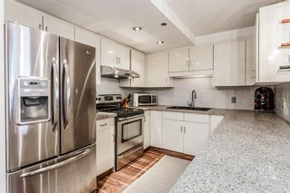 Photo 7: 306 1733 27 Avenue SW in Calgary: South Calgary Apartment for sale : MLS®# A1060600