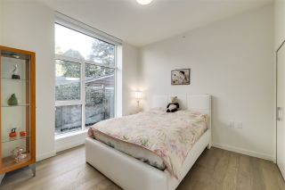 Photo 19: 103 4171 CAMBIE Street in Vancouver: Cambie Condo for sale (Vancouver West)  : MLS®# R2512590