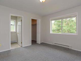 Photo 31: 1273 Miller Rd in COMOX: CV Comox Peninsula House for sale (Comox Valley)  : MLS®# 820513
