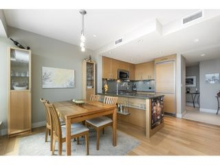 "Photo 6: 406 1473 JOHNSTON Road: White Rock Condo for sale in ""Miramar Villlage"" (South Surrey White Rock)  : MLS®# R2537617"