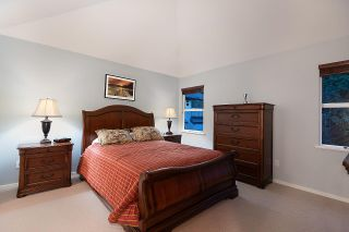 """Photo 18: 28 ALDER Drive in Port Moody: Heritage Woods PM House for sale in """"FOREST EDGE"""" : MLS®# R2587809"""