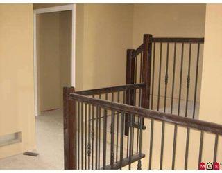 "Photo 6: 45732 SAFFLOWER Crescent in Sardis: Sardis East Vedder Rd House for sale in ""HIGGINSON GARDENS"" : MLS®# H2703823"