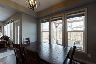 Photo 11: 4440 204 Street in Edmonton: Zone 58 House for sale : MLS®# E4236142